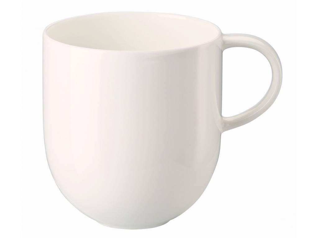 Brillance White hrnek 0,34 l - Rosenthal