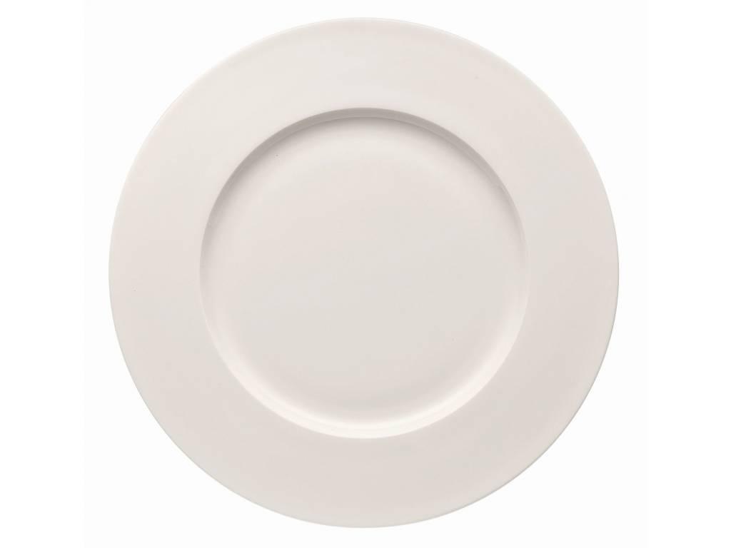 Brillance White talíř 28 cm - Rosenthal