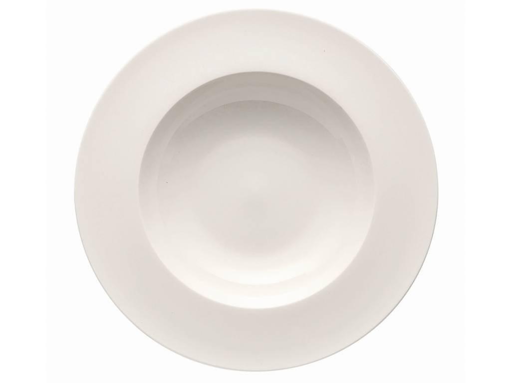 Brillance White hluboký talíř 23 cm - Rosenthal