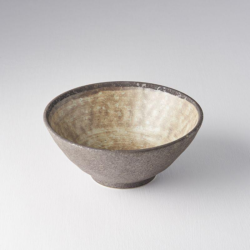 Mísa Udon NIN-RIN, 20 cm - Made in Japan