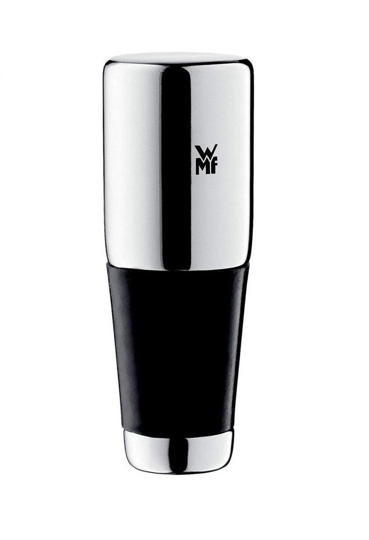 Uzávěr na lahve vína VINO 8 cm - WMF