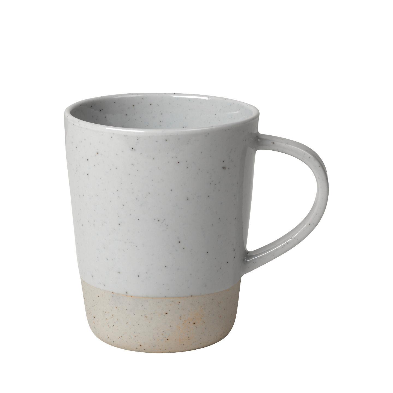 Hrnek na čaj SABLO, 250 ml - Blomus