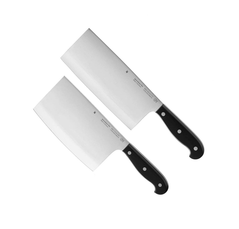 Sada nožů Spitzenklasse Plus 2 ks - WMF