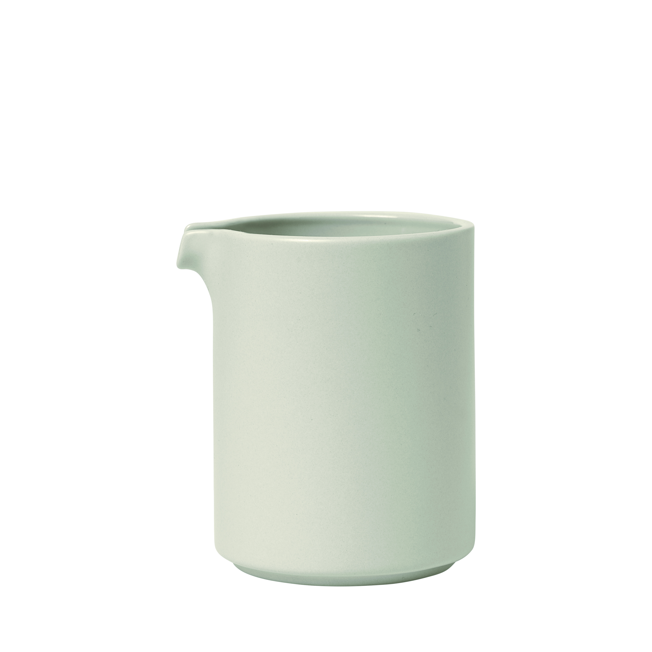 Mlékovka PILAR, krémová - Blomus