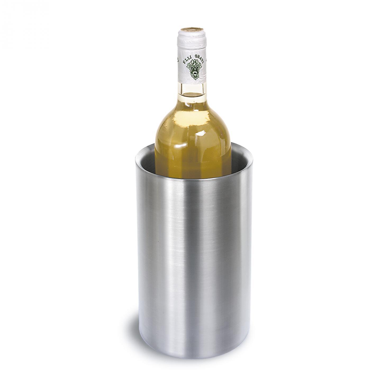 Chladič na víno EASY, dvoustěnný - Blomus