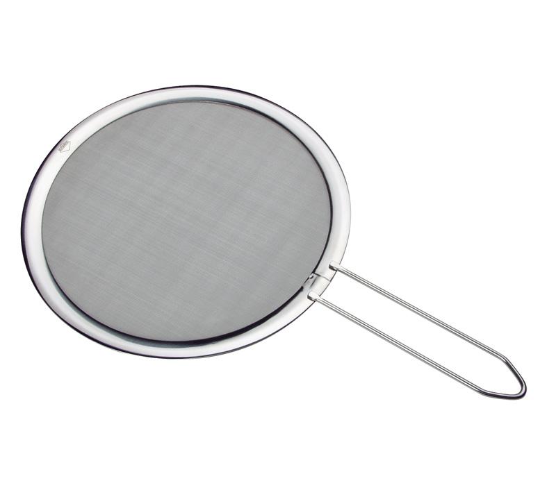 Ochranné síto deluxe 29 cm - Küchenprofi