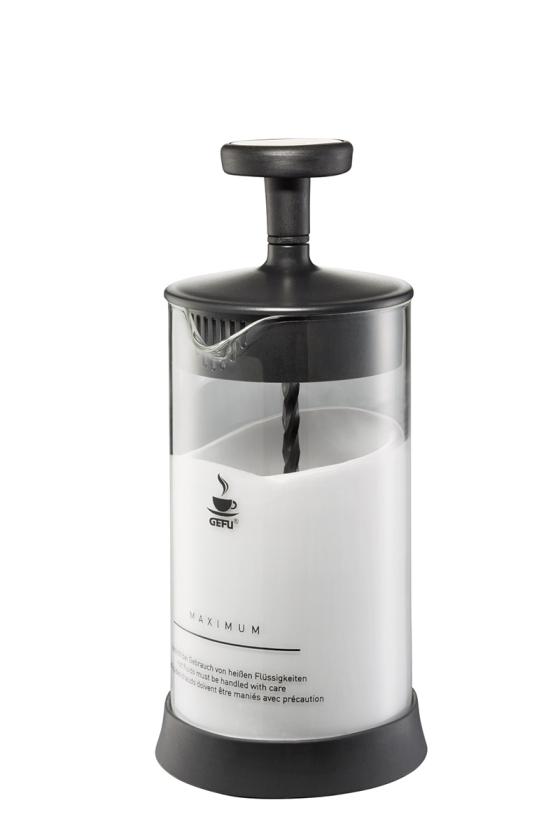 Napěňovač mléka ANTONIO - GEFU