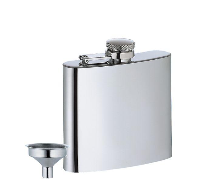 Placatka HIP, 150 ml - Cilio