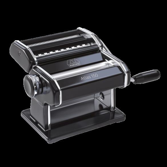 Strojek na těstoviny ATLAS 150 Marcato černý - Marcato