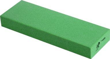 Brusný kámen na nože, hrubost 400 - Miyabi ZWILLING J.A. HENCKELS