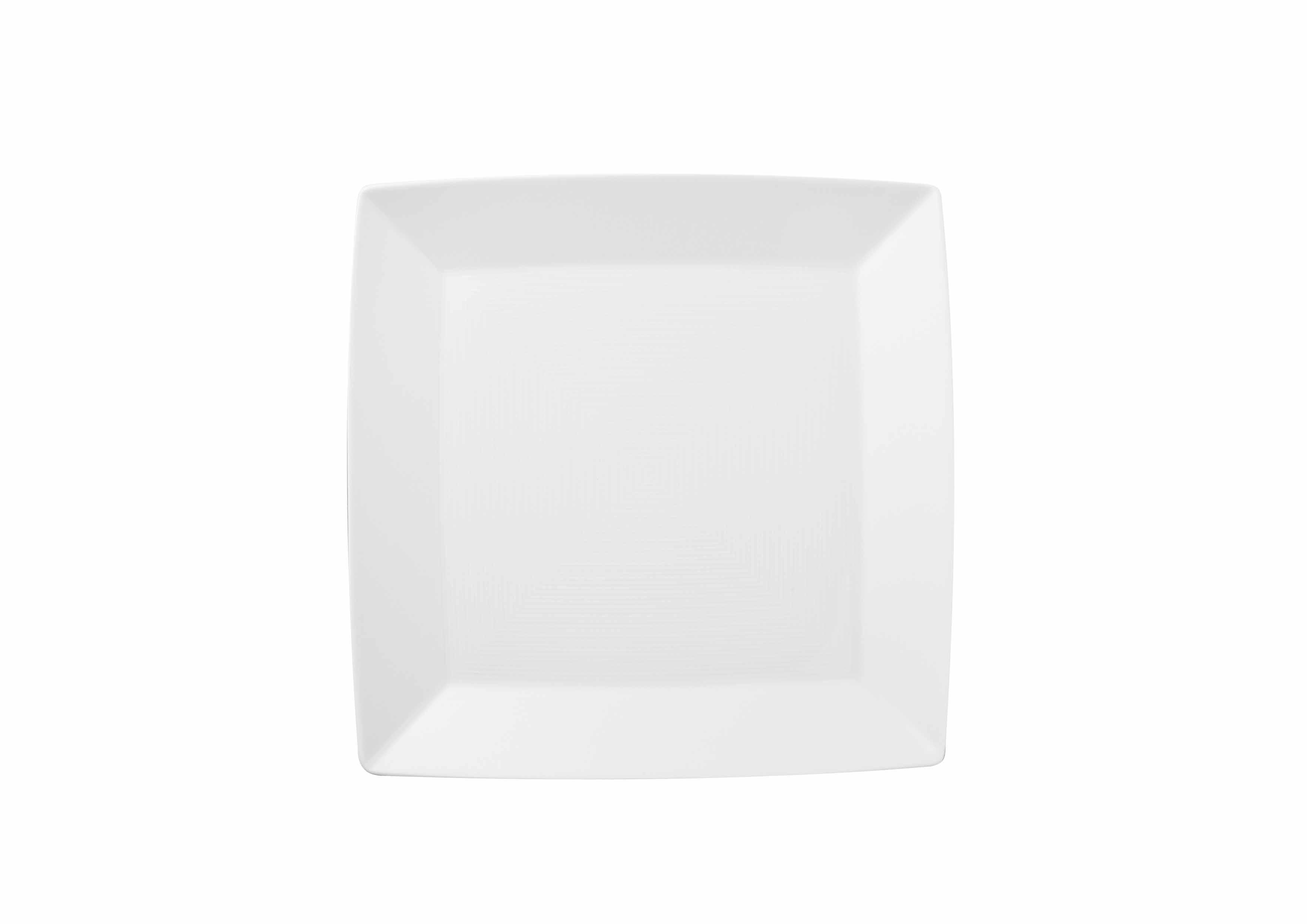 Loft Porcelánová Miska hranatá 15 x 15 cm - Thomas Rosenthal