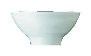 Loft Porcelánová Miska 13 cm - Thomas Rosenthal