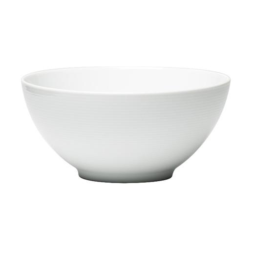 Loft Porcelánová Miska kulatá 13 cm - Thomas Rosenthal