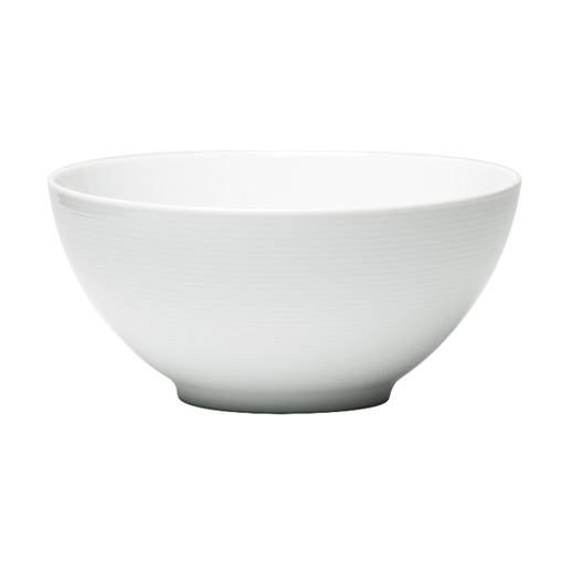 Loft Porcelánová Miska kulatá 15 cm - Thomas Rosenthal