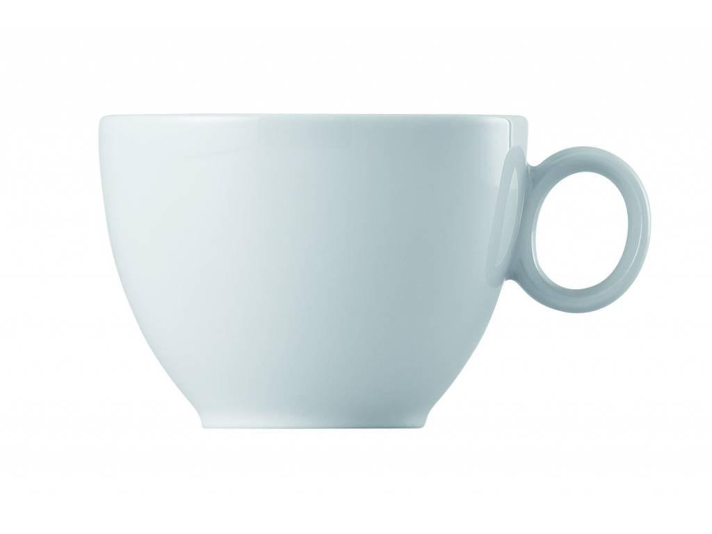 Loft Porcelánový Šálek na espresso 0,08 l - Thomas Rosenthal