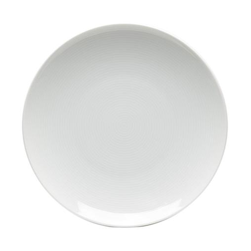 Loft Porcelánový Talíř chlebový 18 cm - Thomas Rosenthal