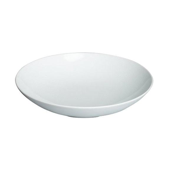 Loft Porcelánový Talíř polévkový 24 cm - Thomas Rosenthal