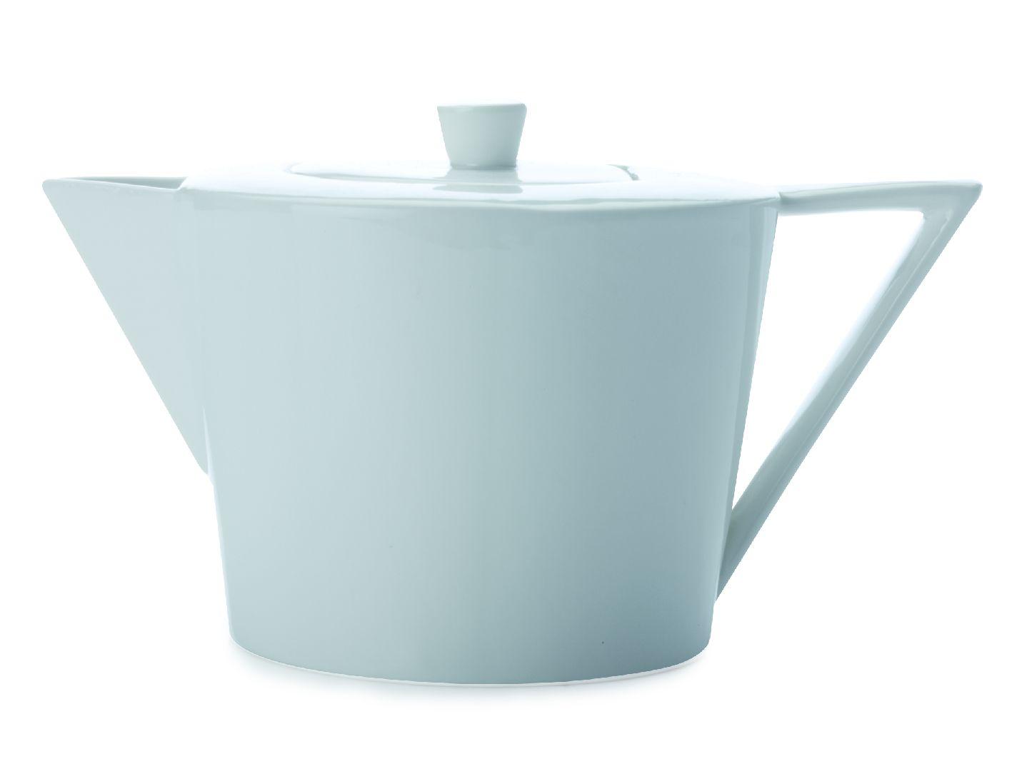Konvice na čaj ZiiZ 950 ml - Maxwell&Williams