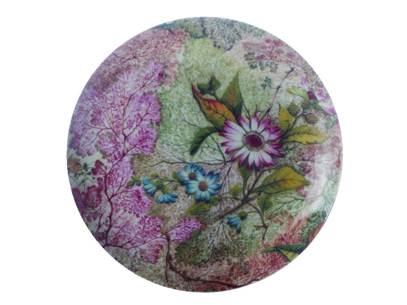 Dezertní talíř Daydream 20 cm William Kilburn - Maxwell&Williams