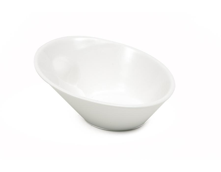 Porcelánová Miska 16 cm WHITE BASICS - Maxwell&Williams