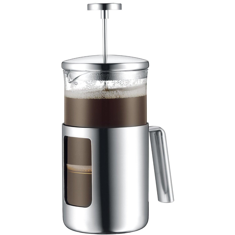 Kávovar stlačovací KULT French press - WMF