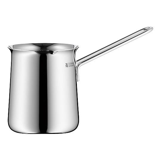 Konvička na moka kávu 340ml - WMF