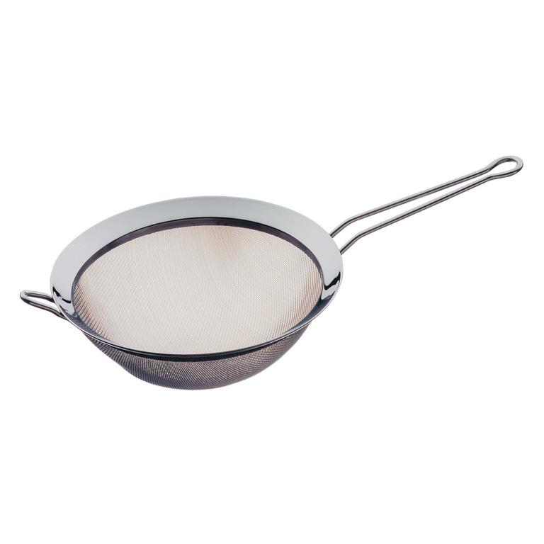 Kuchyňské síto Gourmet 20 cm - WMF