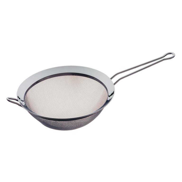 Kuchyňské síto Gourmet 22 cm - WMF