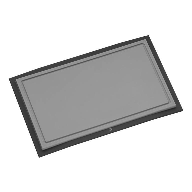 Krájecí prkno Touch černé 32 x 20 cm - WMF