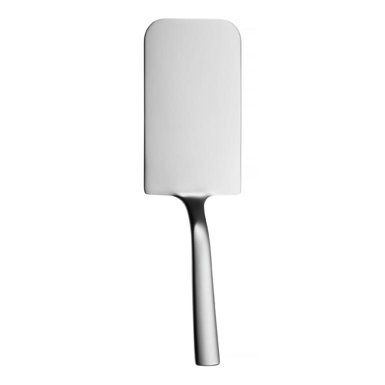 Servírovací Lopatka na lasagne Nuova 25 cm - WMF