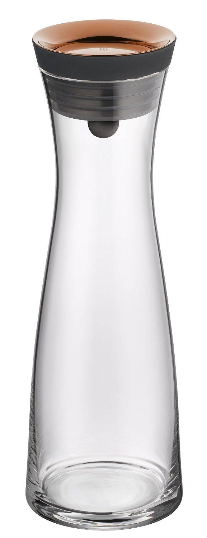 Karafa na vodu Měděná Basic 1,0 l - WMF
