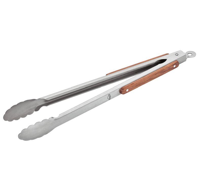 Grilovací kleště BBQ 45 cm - Küchenprofi