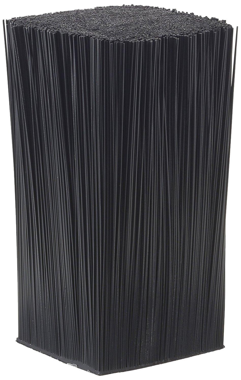 Náhradní štětinová vložka do bloku 9,3x9,3 cm- WMF