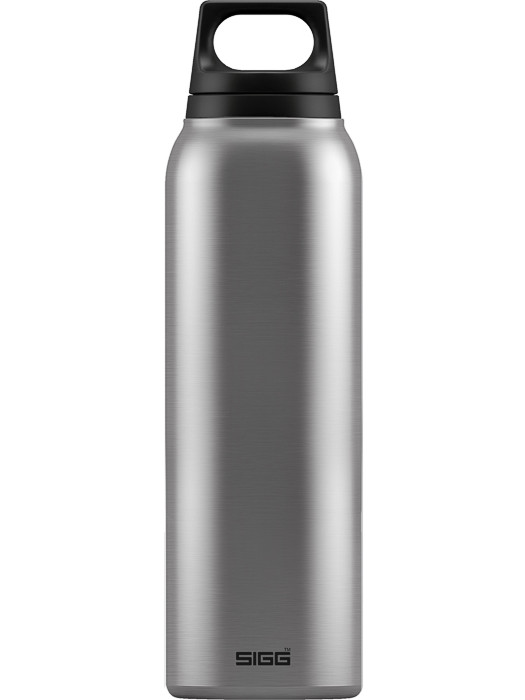 Termoska SIGG HOT & COLD 0,5 l - SIGG