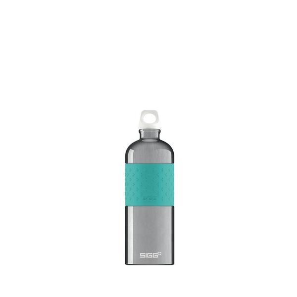 Láhev SIGG COLOR YOUR DAY ALU AQUA 1 l - SIGG