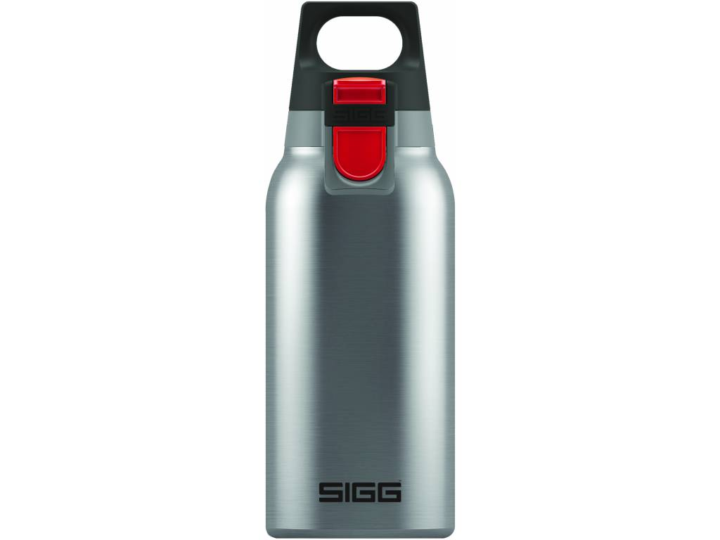 Termoska SIGG HOT & COLD ONE 0,3 l - SIGG