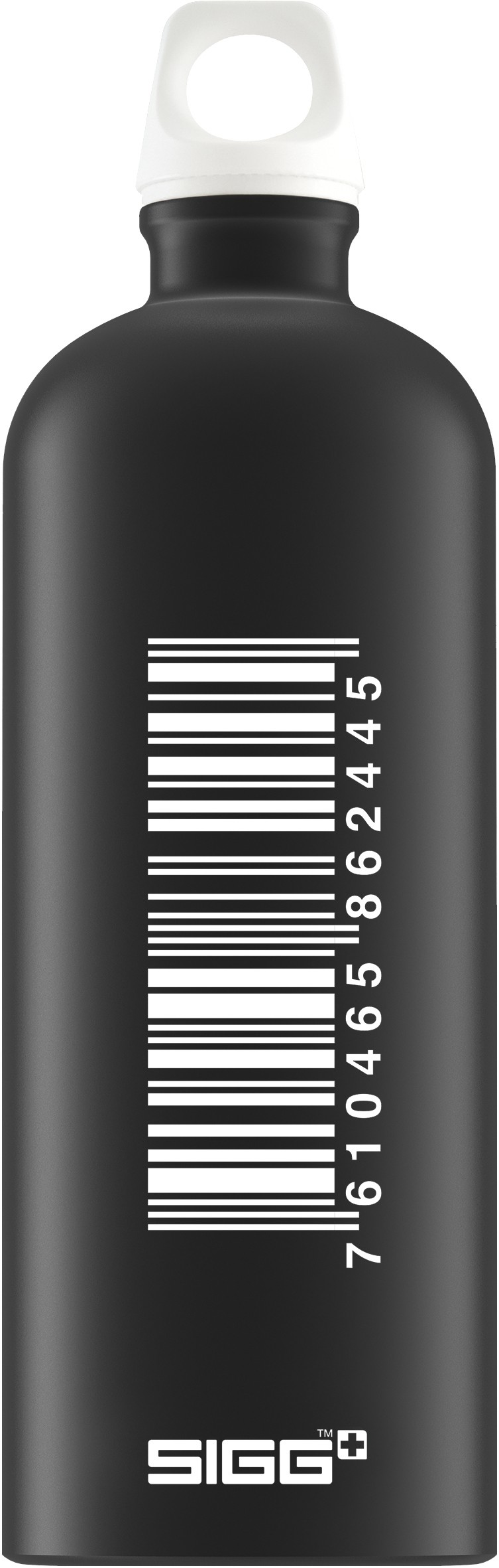 Láhev SIGG My Bottle 1 l - SIGG