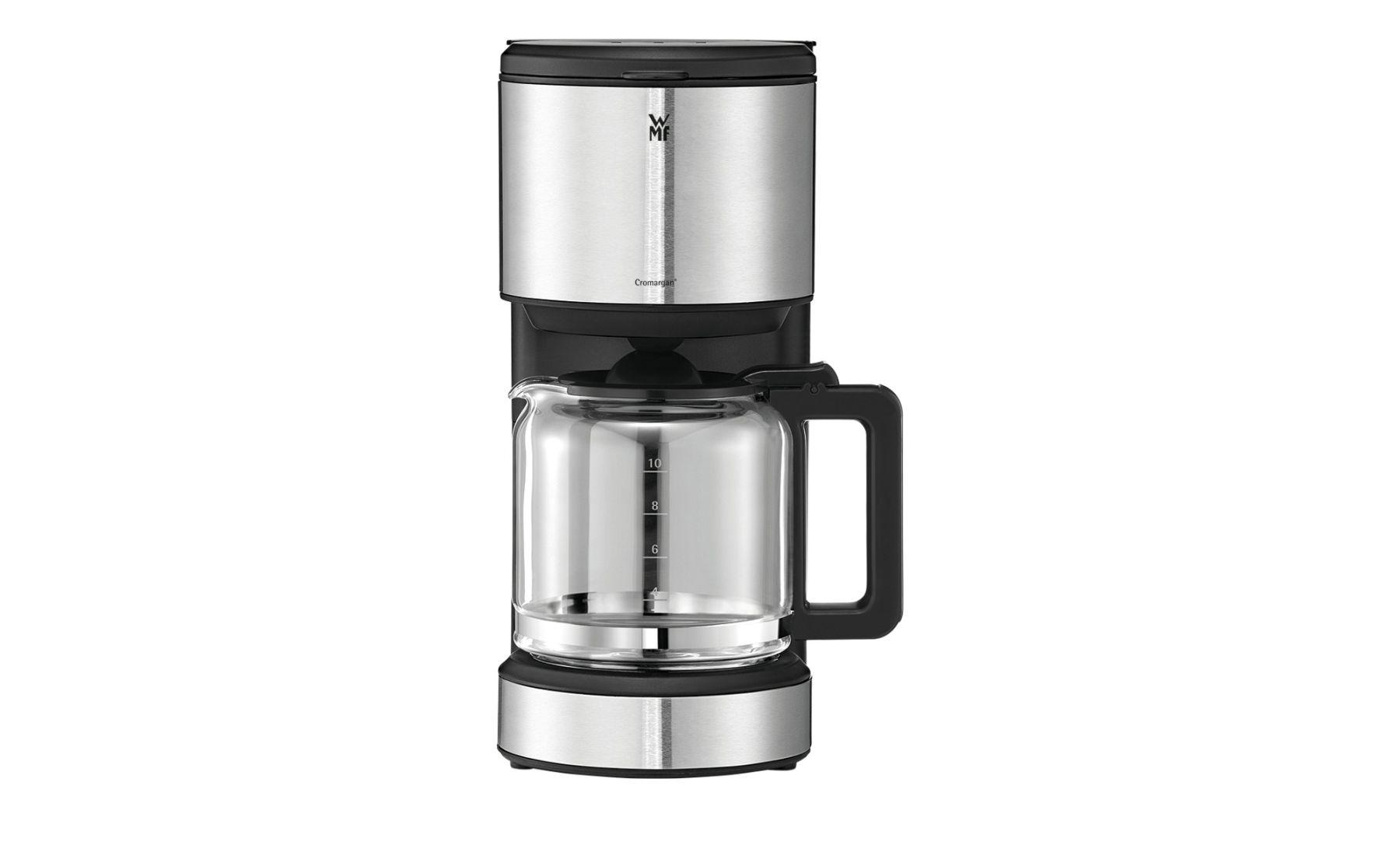 Kávovar STELIO - WMF