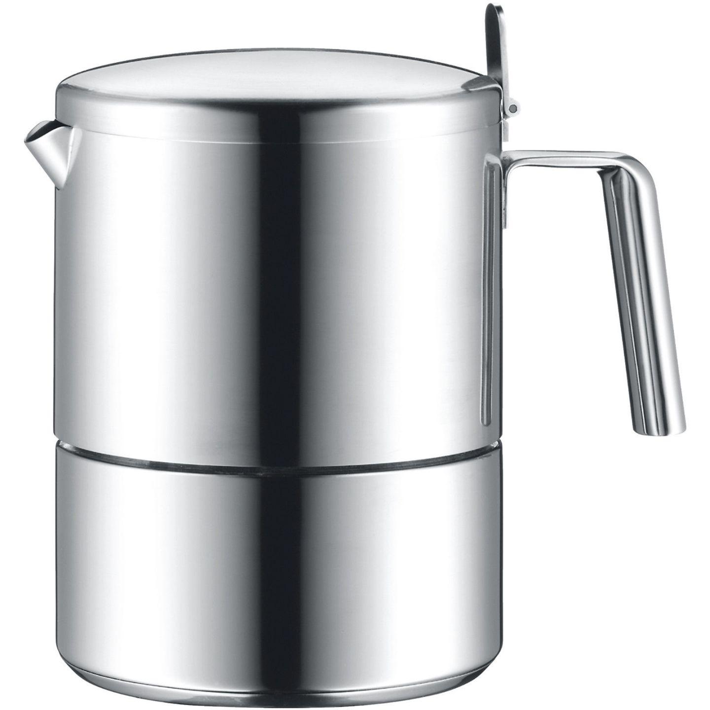 Kávovar KULT, 6 šálků - WMF