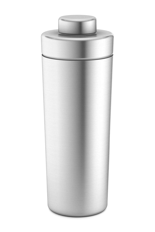 Nerezový shaker DONARE, 0,5l - ZACK