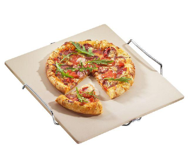 Kámen na pizzu - Küchenprofi