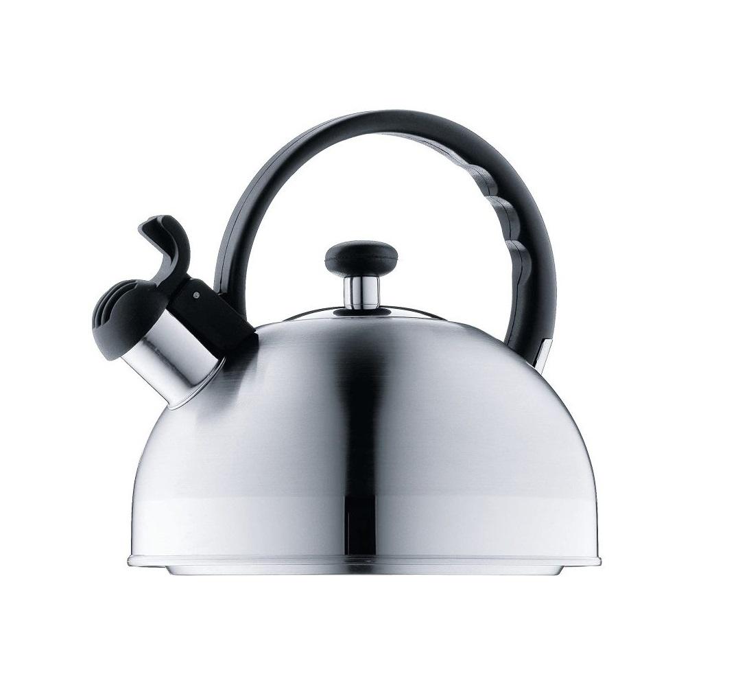 Konvice na vaření vody ORBIT 1,5 l - WMF