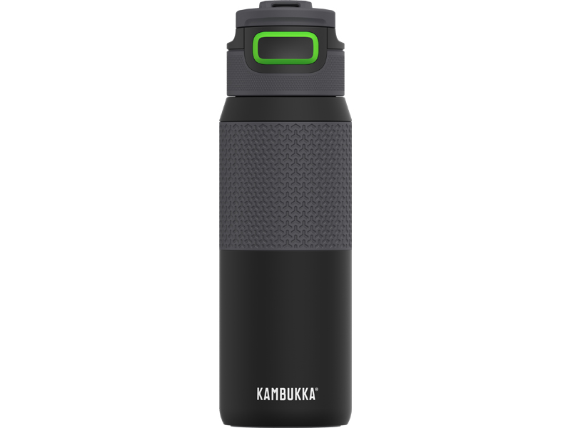 Termo Láhev na pití Elton Insulated Nightfall 750 ml - Kambukka