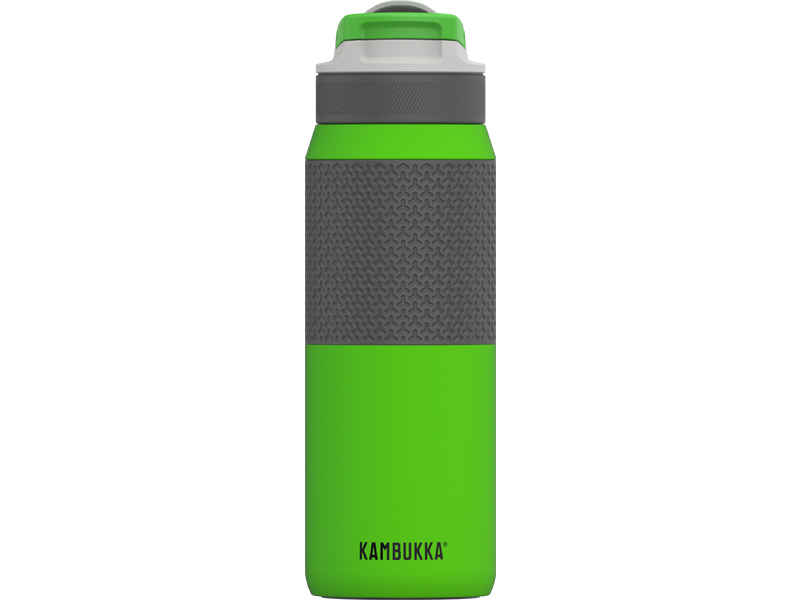 Termo Láhev na pití Lagoon Insulated Jungle Fever 750 ml - Kambukka