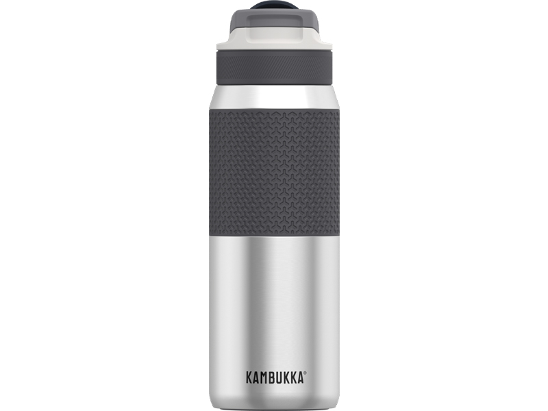 Termo Láhev na pití Lagoon Insulated Stainless Steel 750 ml - Kambukka