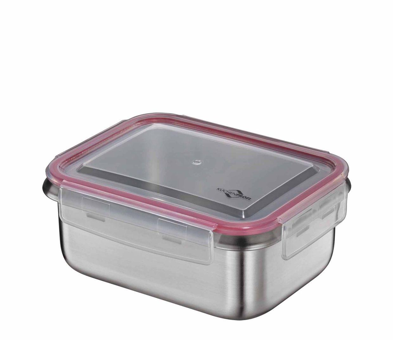 Svačinový box, 18,5x14x7 cm - Küchenprofi