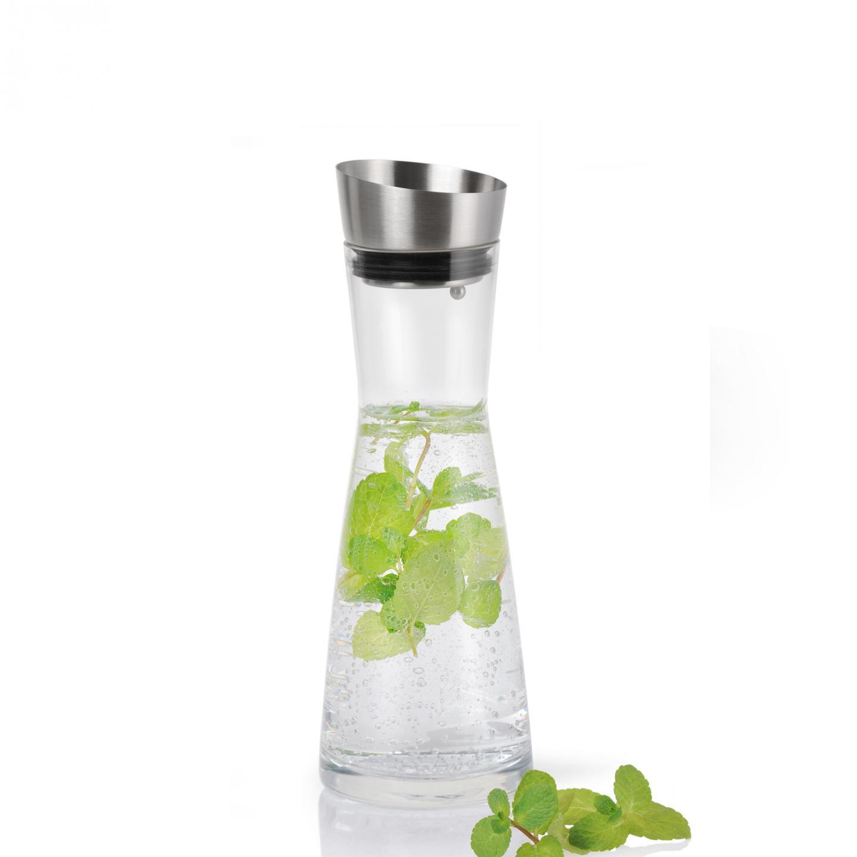 Karafa na vodu ALDOA 900 ml - Blomus