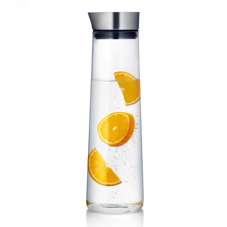 Karafa na vodu ACQUA 1000 ml - Blomus