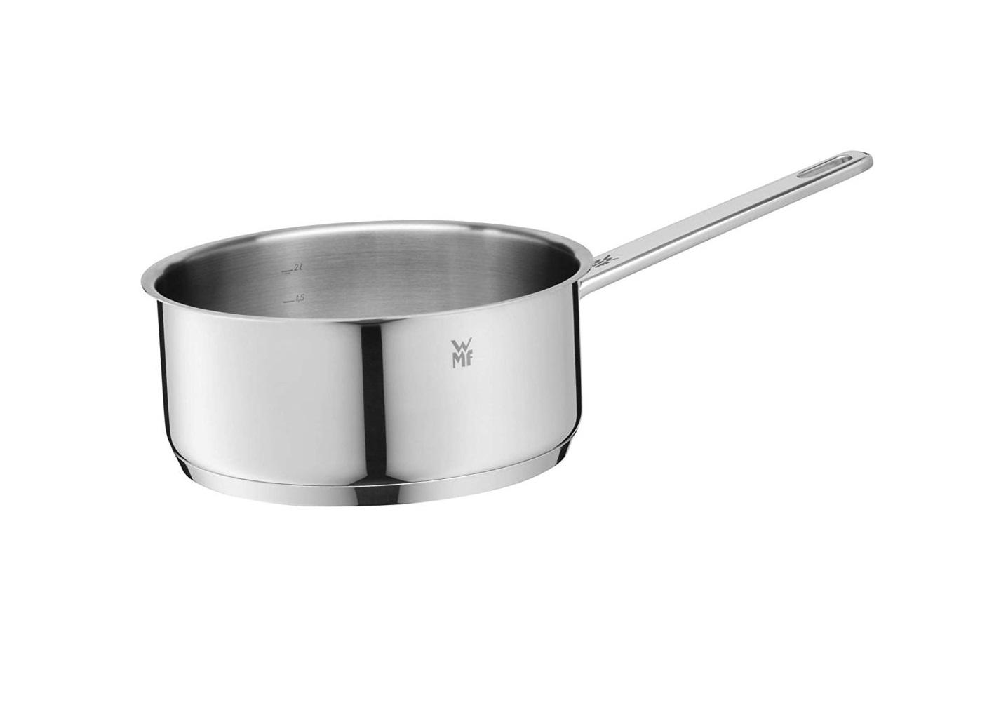 Rendlík Compact Cuisine 20 cm - WMF