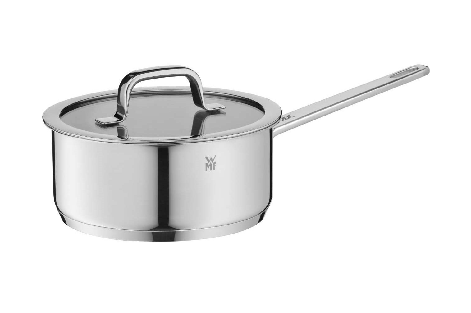 Rendlík s poklicí Compact Cuisine 20 cm - WMF